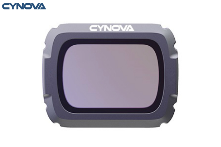 CYNOVA Mavic Air 2用 CPLフィルター