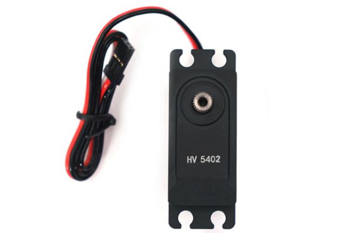 FRSKY Xact Servo HV5402