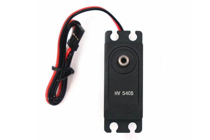 FRSKY Xact Servo HV5405
