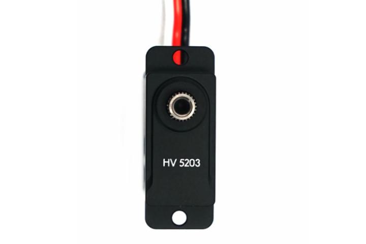 FRSKY Xact Servo HV5203